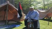 حسين رشدان (الشنشيري) بقلم:علي بدوان