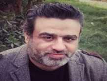 عبد المهدي والثورة على رموز الفساد  بقلم:أسعد عبدالله عبدعلي