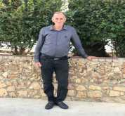 الأدب في المعركة.. 52 عامًا على الاحتلال بقلم: شاكر فريد حسن