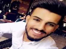 حب الصدفة بقلم: محمد الصوالحة