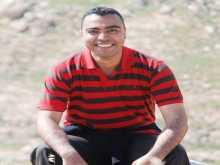 ورقة حقائق: مشكلة حاملي هوية غزة المقيمين في الضفة بقلم:إبراهيم الطلاع