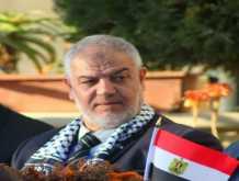 منظمة التعاون الإسلامي والقضية بقلم: د.عبدالكريم شبير