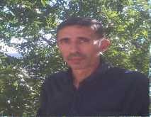 إسرائيل تبحث عن طوق النجاة بقلم: محمد فؤاد زيد الكيلاني