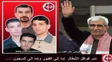 17 أكتوبر: بطولة استثنائية بقلم:عبد الناصر عوني فروانة
