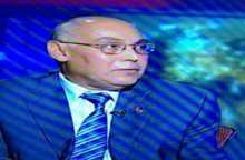 قراءة فى كتاب (الإخوان والجيش) لسعود المولى بقلم:أشرف مصطفى توفيق