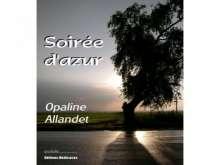 في التراسل الأدبيّ التونسيّ الفرنسيّ أُوبَالينْ ألّونْدَايْ بقلم: محمّد خريّف
