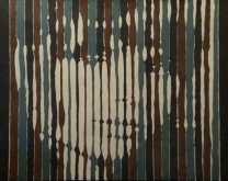"""""""Op'Art تجربة الفن البصري والتجريد للفنان التشكيلي البرازيلي Marcos Marin"""