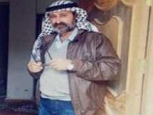 حوار مع الشاعر مصطفى البدوي