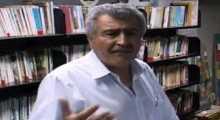 خطاب دروز إسرائيل بين الخِسَّة والشَمَم بقلم:هادي زاهر