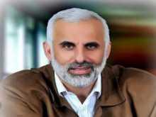 رحلة في الباص إلى المحررات مع الوزير د. أحمد الكرد رحمه الله بقلم: أ. خليل العلي