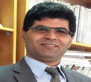 مصير التحالف الدولي في العراق في ظل كورونا بقلم:عدنان عبد الله