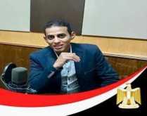 أكبر وطن شعر لمصر بقلم سيد البالوي