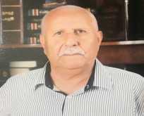 هارون  هاشم  رشيد  شاعر  التمرد  والعطاء  والعودة