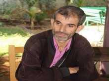 في فوز لويز غليك فوائد جمّة بقلم: فراس حج محمد