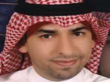 الروائي عبد العزيز آل زايد: السعوديون الرواة قادمون وسيصلون إلى الصدارة