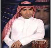 الجائزة الأدبيّة ومعياريّة التّقييم بقلم:عبدالعزيز آل زايد