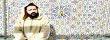 حَنِينُ الأَرْوَاحِ .. ثُلاَثِية مُومِيروسْ!.