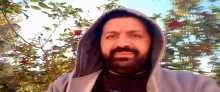 سُمَيَّة .. حَتَّى نَلْتَقِي !. مِنْ ثُنَائِيَّات مُومِيرُوسْ بِقَلَمِ عبد المجيد مومر الزيراوي