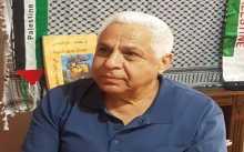 ذكريات السفر     بقلم د. محمد بكر البوجي